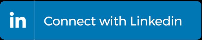 connect-linkedin